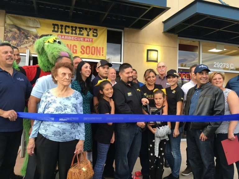 Dickeys-Barbecue-Pit-2-17-16