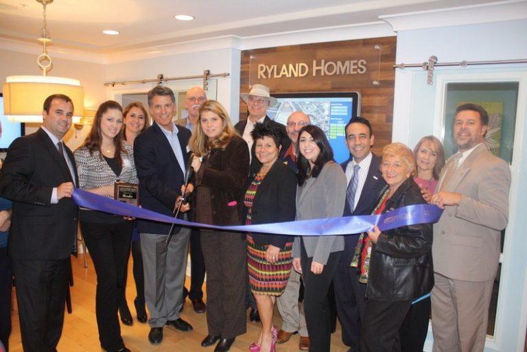 Ryland-Homes-1-9-14